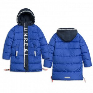 BZXW5193/1 куртка для мальчиков