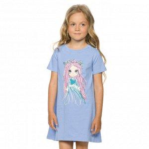 GFDT3197/1 платье для девочек