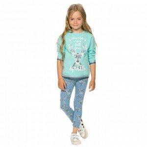 GFL3197 брюки для девочек