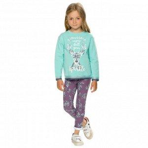 GFLQ3197 брюки для девочек