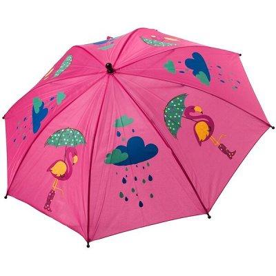 Новый Год от Бонди. Творчество, игры. Родкомы, к нам! — Зонтики — Зонты и дождевики