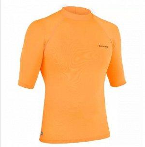 Dekatlon футболка для водного спорта