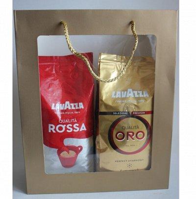 Кофе из ВЬЕТНАМА большой ассортимент. Быстрая доставка — УПАКОВКА. Могу оформит ваш заказ как подарок — Упаковка