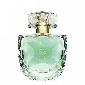Парфюмерная вода Avon Eve Truth для нее, 50 мл