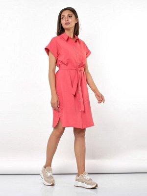 Платье (498-14)