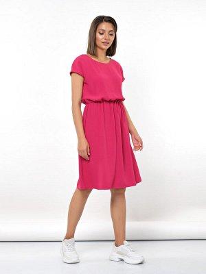 Платье (234-8)