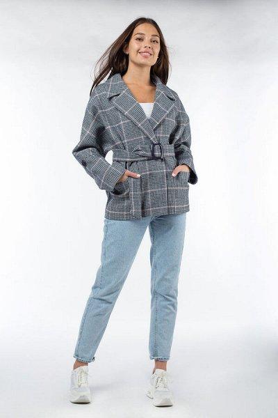 Империя пальто, демисезонные куртки — Пальто демисезонные. Новинки! — Демисезонные пальто