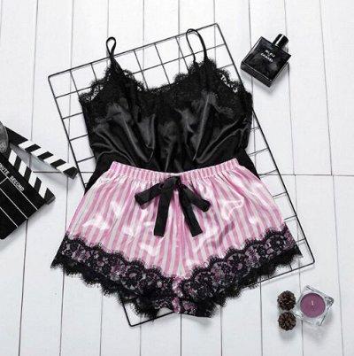 😍Fix Пятёрочка!😍 🍂Встречаем осень! 11:0🍂🤗😘 — Пижамы — Сорочки и пижамы