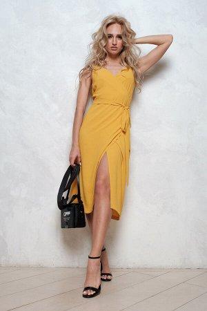 Платье короткое (НСК)