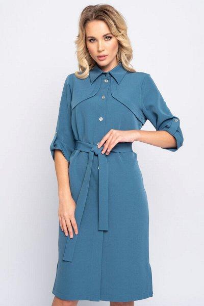 Элегантная классика* Одежда для женщин *Бомбические новинки — Платья — Платья