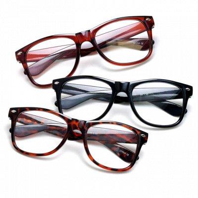 Японская и корейская косметика, очки для зрения! В наличии! — Очки для зрения. — Очки и оправы
