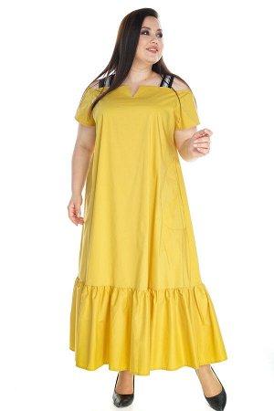 Платье-2499