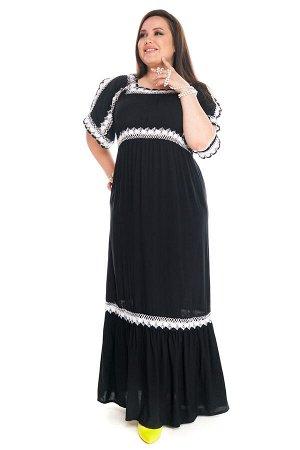 Платье-2467