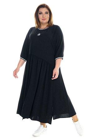 Платье-2448