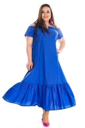 Платье-2445