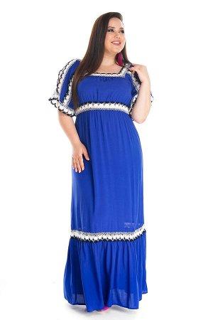 Платье-2429