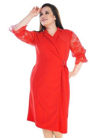Платье-2426