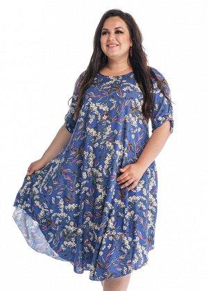 Платье-2397
