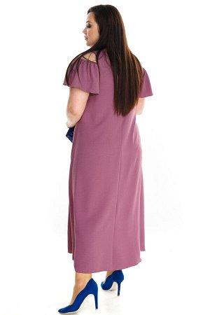 Платье-2361