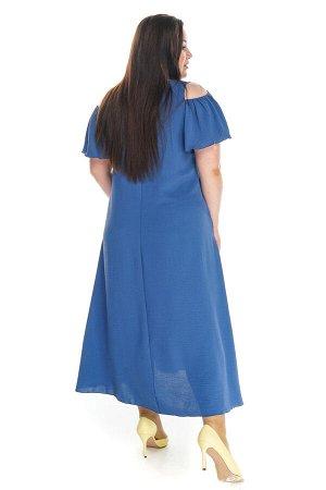 Платье-2357