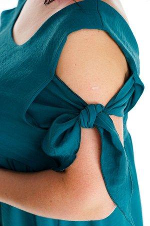 Платье-2354