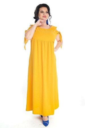 Платье-2342