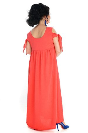 Платье-2332