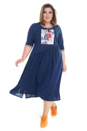 Платье-2315