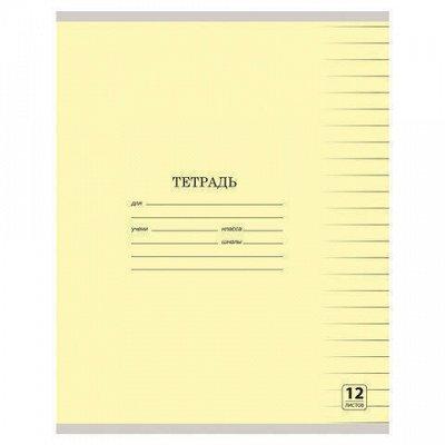 HATBER и ко - лучшая канцелярия  и календари здесь! — ЮНЛАНДИЯ-Тетради с цветной обложкой — Домашняя канцелярия
