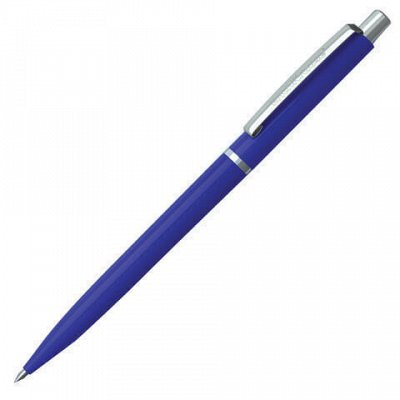 БРАУБЕРГ и ко! Любимая канцелярия - акция! Только сейчас — Ручки и стержни шариковые — Офисная канцелярия