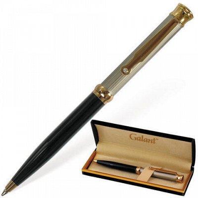 БРАУБЕРГ и ко! Любимая канцелярия - акция! Только сейчас — Ручки и наборы ручек представительского класса — Канцтовары