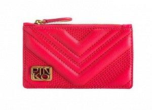 Pinko кошелёк