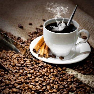 Кофе, соусы, лапша и сладости из Японии  — Кофе — Растворимый кофе
