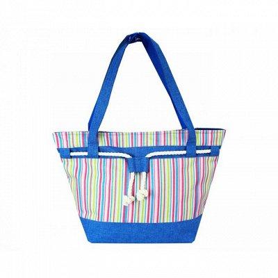 LBAGS! Стильные шопперы! Сумки/рюкзачки на все случаи жизни! — Сумки пляжные — Пляжные сумки