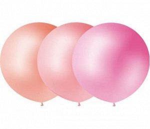 Набор воздушных шаров (25шт)