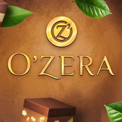 Вкусное удовольствие! Конфеты Акконд! Печенье Яшкино!  — Шоколад O'Zera — Шоколад