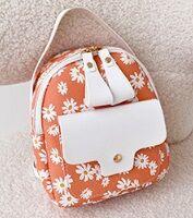 Рюкзак Рюкзак, Материал: искусственный. Размер (длина * ширина * высота см): 17 * 7 * 20 см
