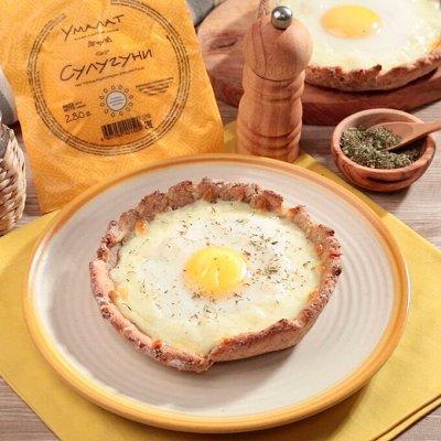 Сыр по итальянским рецептам! Добавили колбасы Микоян! — Кавказские сыры — Сыры