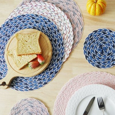 😍Fix Пятёрочка!😍 🍂Встречаем осень! 11:0🍂🤗😘 — Эстетика сервировки  — Аксессуары для кухни