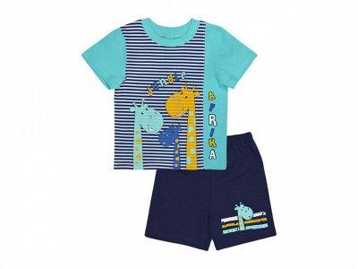 ❤LUNEVA❤ - Детская одежда по детским ценам От 0 до 15 лет — Мальчикам — Для мальчиков
