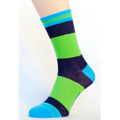 Детское белье BAYKAR новое поступление, быстрая доставка. — ПИНГОНС - носки для всей семьи — Носки и гольфы