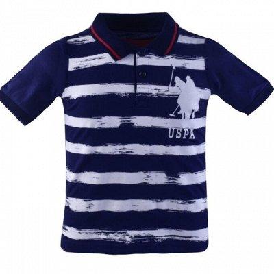Все по карману - 10 Одежда для Детей! ⚠️В пути⚠️Бюджетно ! — Рубашки — Рубашки