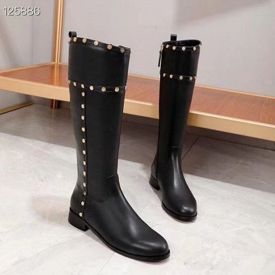 Обуви много не бывает! Самые крутые НОВИНКИ ЗИМЫ! 🔥Рассрочка — Осенняя коллекция — Осенние