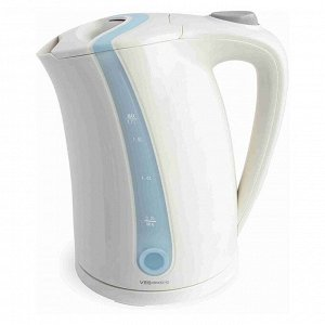 Чайник электрический VES electric VES1000 1,7л