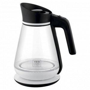 Чайник электрический VES electric  VES1010 1,5л