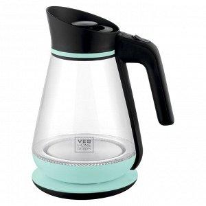 Чайник электрический VES electric  VES1011 1,5л