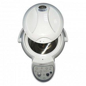 Чайник-термос VES electric AX-3200-W 3,0л
