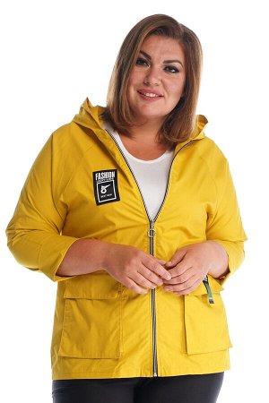 Куртка-2284