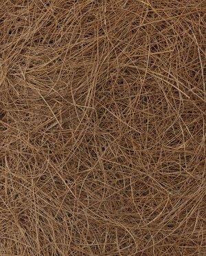 Сизаль натуральная 100 гр уп цвет коричневый