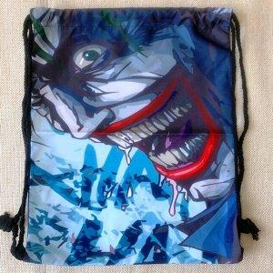 Рюкзак/мешок для обуви